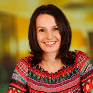 Alexandra Koschat, Psychologin Klagenfurt