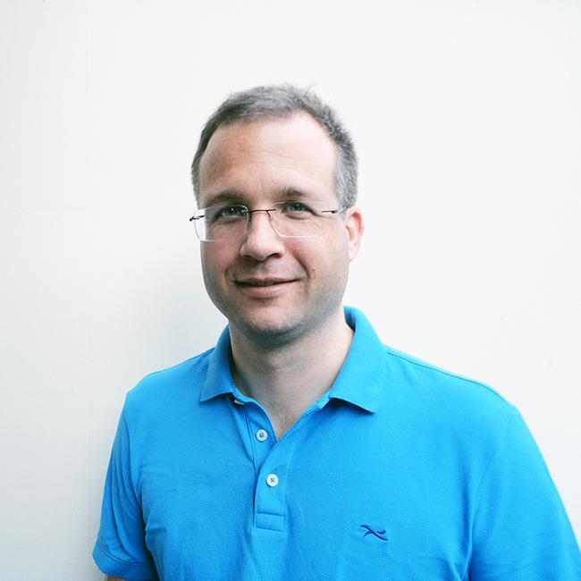 Dr. Christian Tripolt, Facharzt für Urologie, Klagenfurt